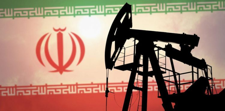 The Influential Role of Iran on OPEC's Welfare