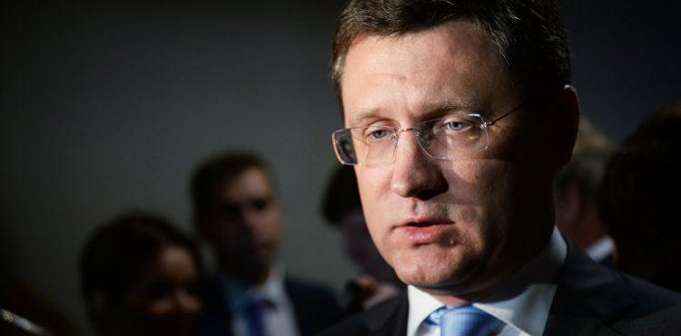 Russia, Saudi Arabia to Discuss Markets, Production-Cut Deal
