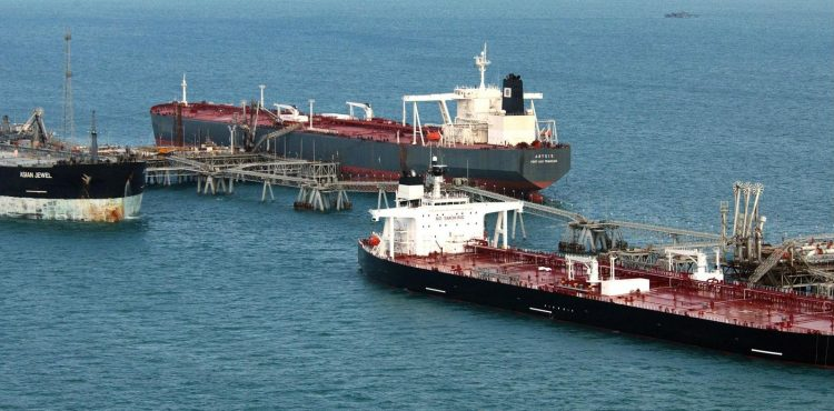 Iraq to Auction 4M Barrels of Oil