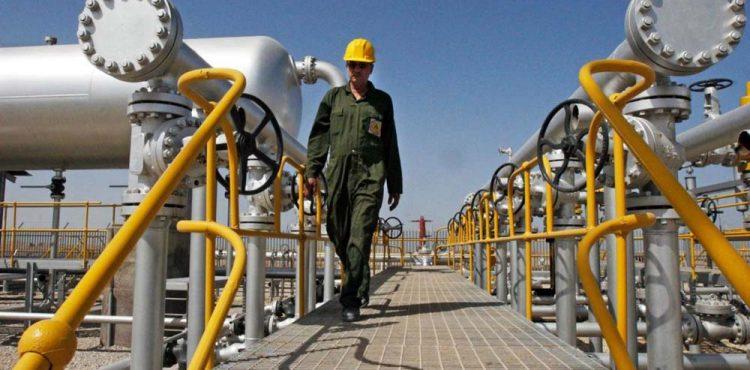 Iran's Yadavaran Oilfield Producing 112,000 b/d