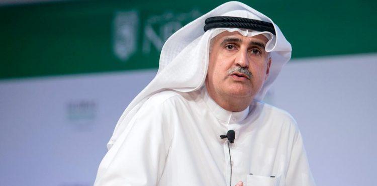 KPC Aims to Increase Crude & Natural Gas Output
