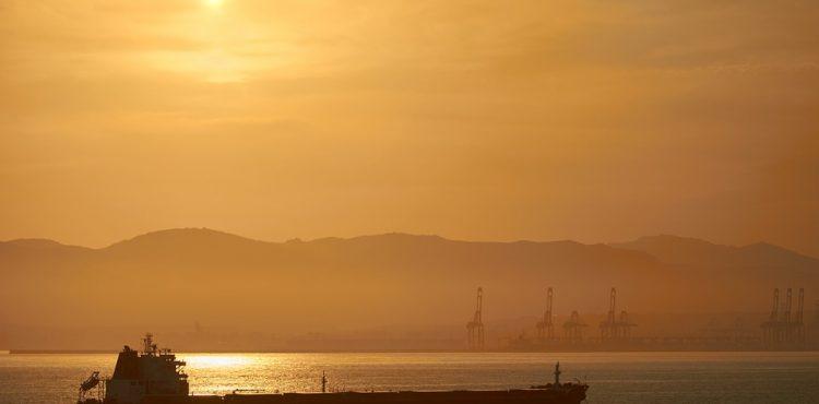 Iraqi Crude Exports to US Outstrip Saudi Arabia's