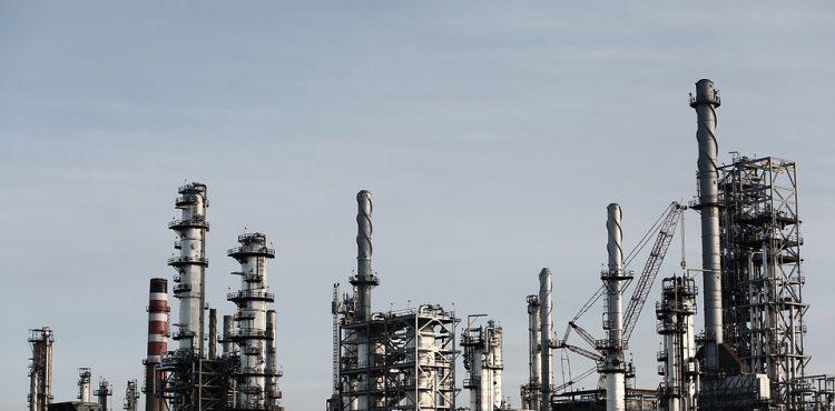 Nigeria's NNPC Seeks to Restore Port Harcourt Refinery in Q1