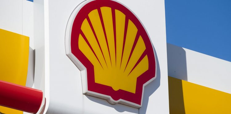 Shell Looking to Cut Production Costs by up to 40%