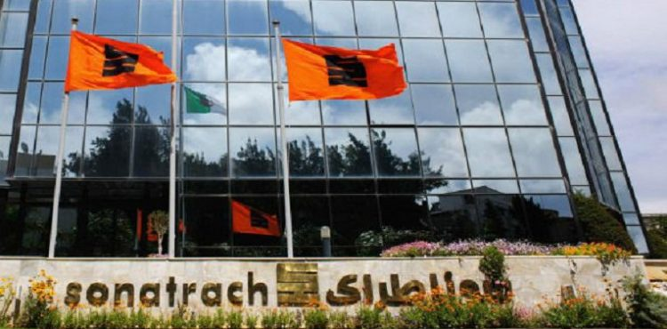 Sonatrach, Naturgy Sign New Gas Contracts