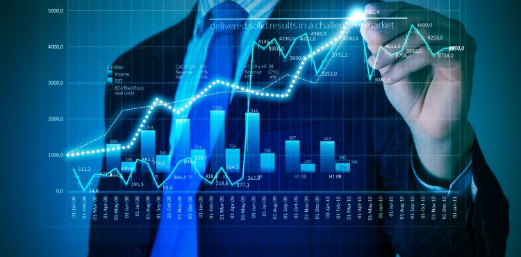Monday Minutes: Economic Snapshot