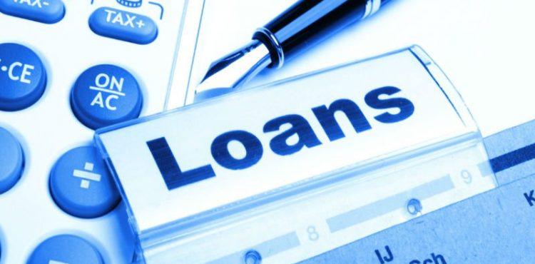 MidElec Receives EUR 30 MM Loan