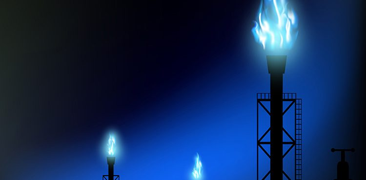 Developing Egypt's Gas Grid: OBSTACLES AND OPPORTUNITIES