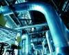 Phase III: Khalda Increases Gas Production at Hydra Field