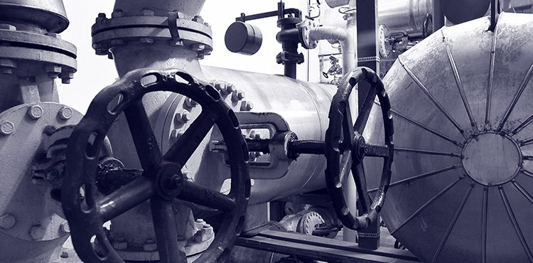 Egypt's Gas Merry-go-Round