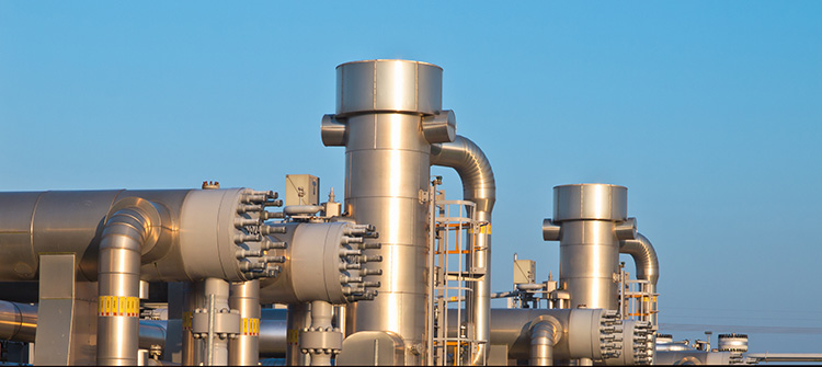 A Deeper Look into Egypt's Quest to Begin Natural Gas Exports