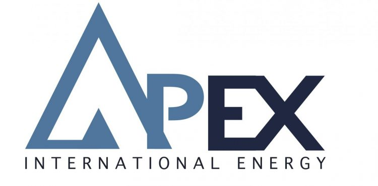 BWE to Invest in Apex Energy