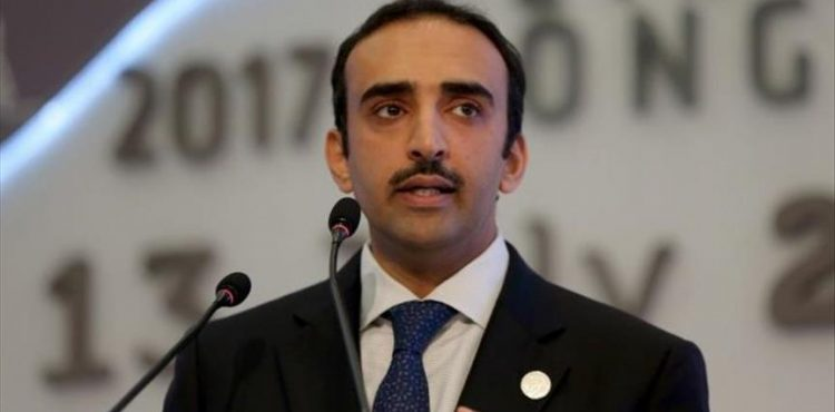 Bahrain Indicates Support of Production-Cut Extension