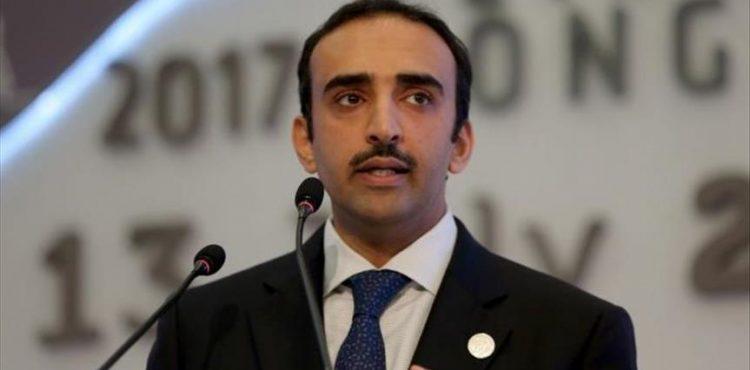 Bahrain Plans to Continue Diversification Plans Despite Oil Find