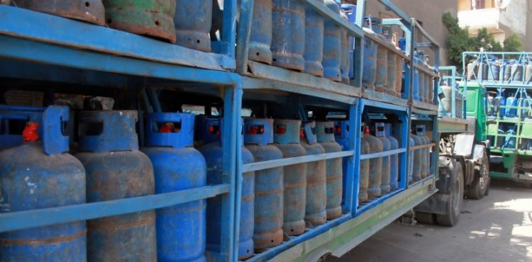 Butane Imports Decline by 33.6%