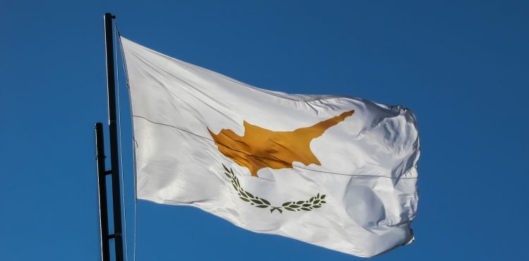 Egypt-Cyprus Gas Pipeline to Cost up to $1B