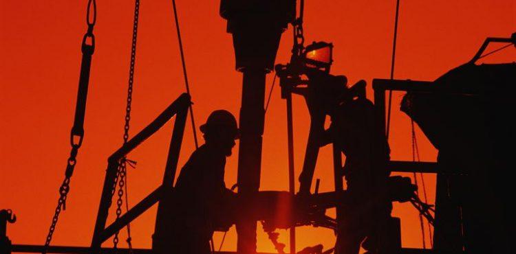 Rashpetco, Burullus Gas Complete 9B Phase