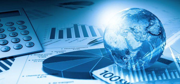 Monday Minute: Economic Snapshot