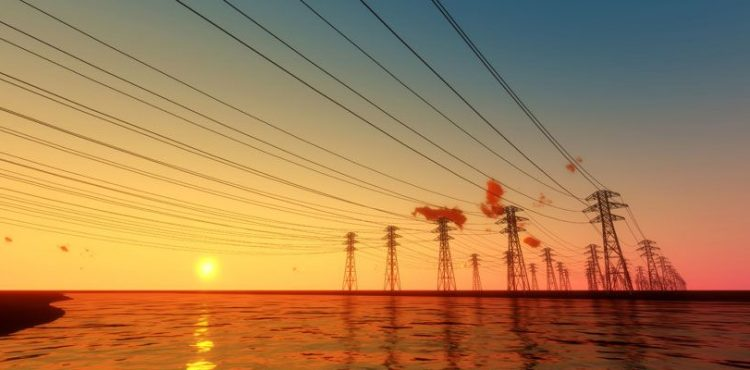 Egypt to Export Electricity in 2018