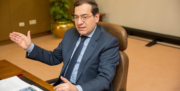 El Molla Announces Ministerial Promotions