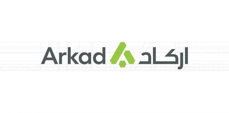 Arkad, ABB form Joint Venture