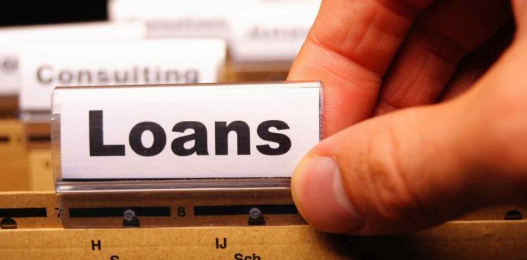 PetroTrade Seeks EGP 2.5B Loan