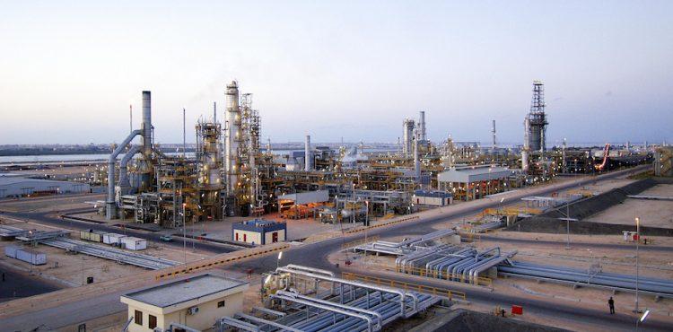 Technip Consortium Wins Bahraini Refinery Expansion Contract