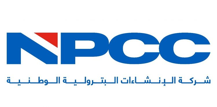 NPCC Wins Kuwaiti EPC Contract