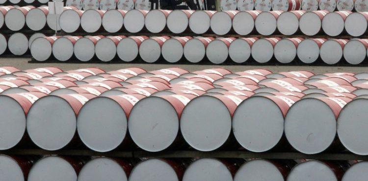 OPEC Production Fell by 300K b/d in November
