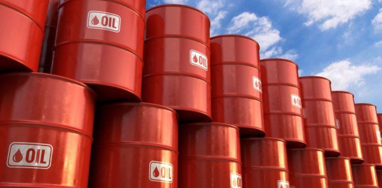 Iran's West Karoun Oil Output Doubles in 2017