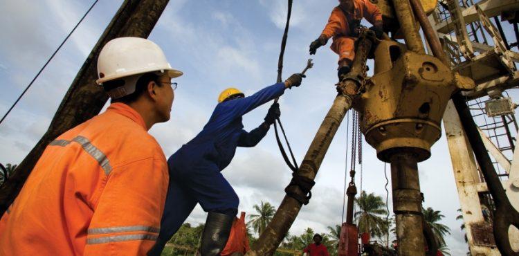 El Molla: EGPC to Launch New E&P Tenders
