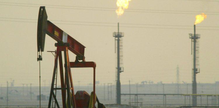 Libya's Sharara Oil Field Reopens