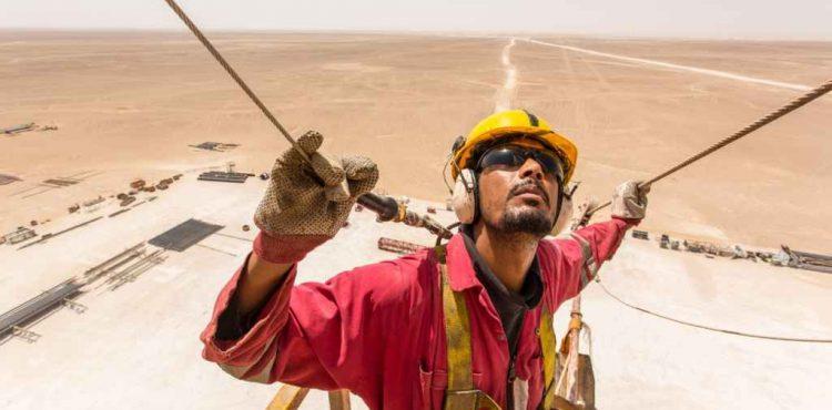 Oman Awards Block 49 to Tethys Oil