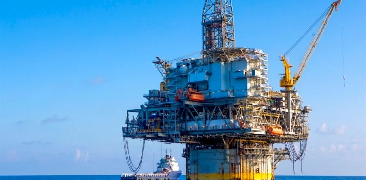 Neptune Energy Awards a $21.4 mm Contract to Borr Drilling