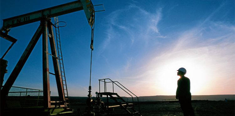 Tethys' April Oil Production Share Reaches 370,000 Barrels in Oman