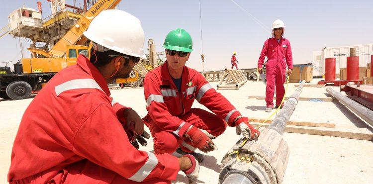 Omani Oil Exports Slide 8.7%