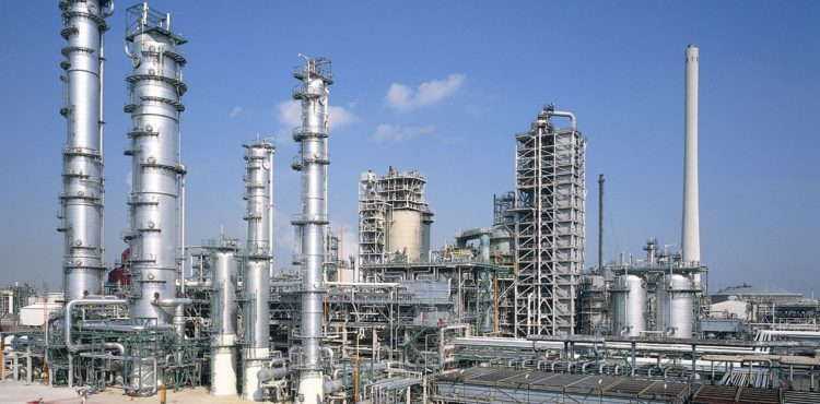 Egyptian Banks to Finance 70% of Sidpec Propylene Factory