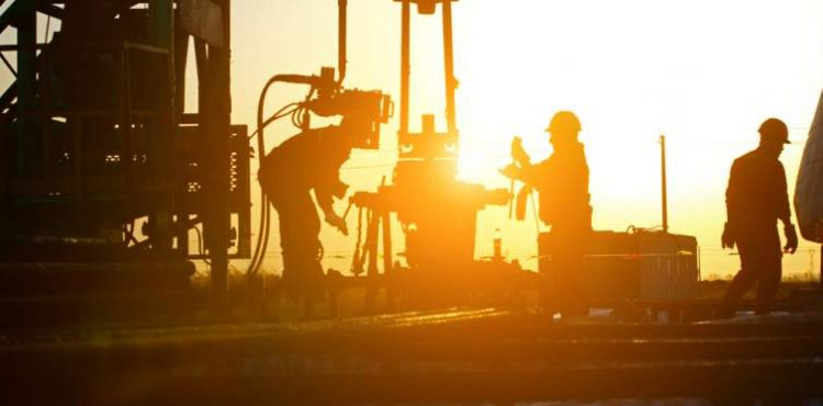 EGAS Approves SDX's Two-Year Extension in Disouq