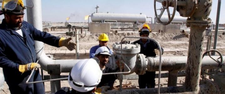 Saudi Aramco Inks $4.5B in Deals
