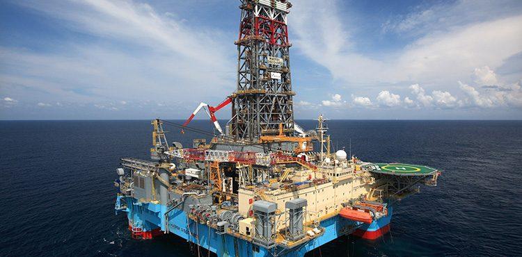 Egypt vs. Israel: Regional Natural Gas Export Game