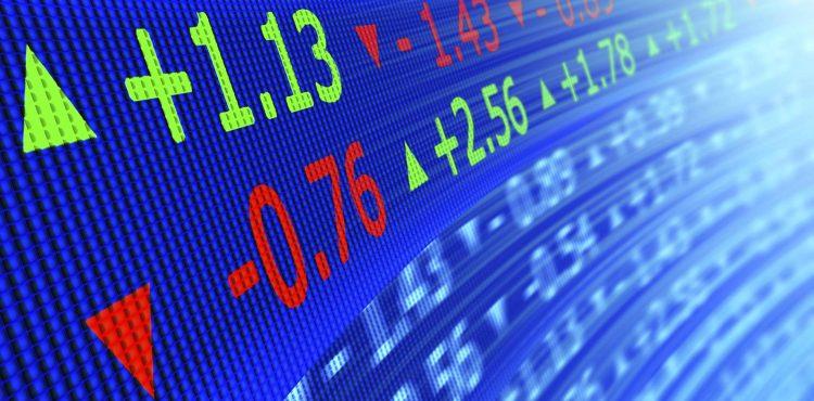 AMOC Targets Nasdaq Bourse