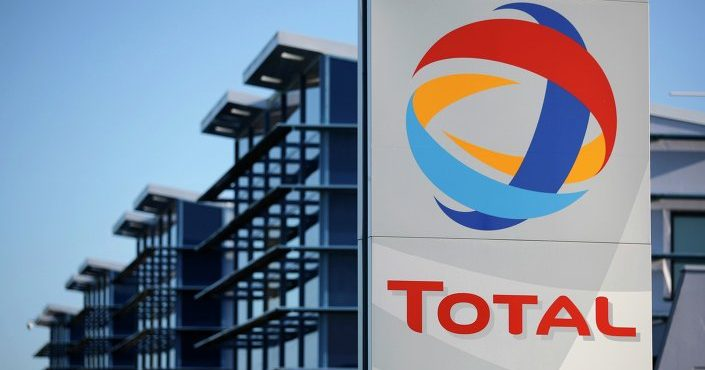 Total Agrees to Acquire Stake of 20% in India's AGEL