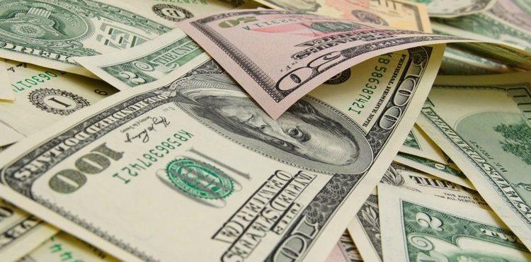 "EFIA Proposes Applying ""Gas Dollar"" Mechanism"