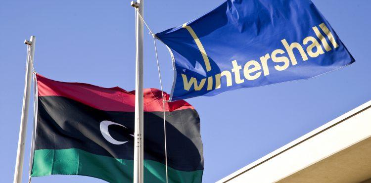 Wintershall Dea to Invest in Libya's Sirte Basin Exploration