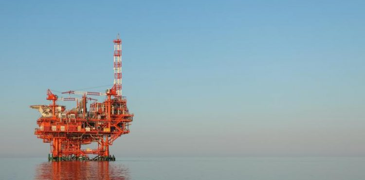 Eni Completes Zohr Gas Processing Unit