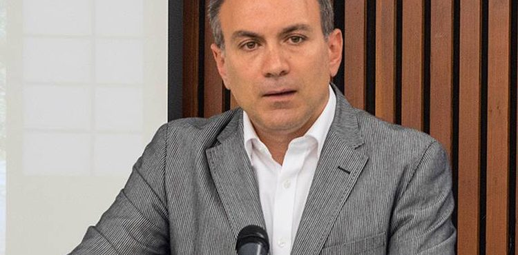 The Power of Greece in the International Gas Game: An Interview with Constantinos Filis