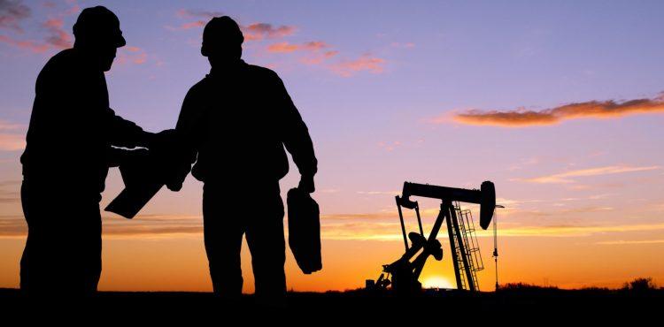 El Hamra Oil Organizes Safety Stand-Down