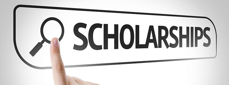 ERC Announces 22 Scholarship Recipients