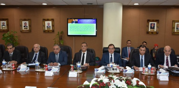 COOP Achieves 5 M tons of Petroleum Sales
