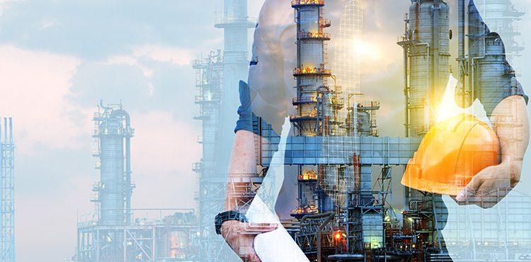TAHRIR Petrochemicals Complex